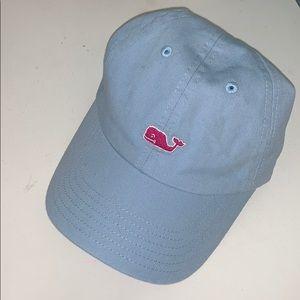 Vineyard Vines - baseball cap